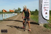 VSANO Outbox : Triathlon 193
