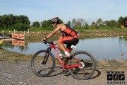 VSANO Outbox : Triathlon 194