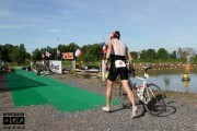 VSANO Outbox : Triathlon 196