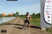 VSANO Outbox : Triathlon 197