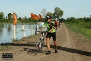 VSANO Outbox : Triathlon 198
