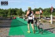 VSANO Outbox : Triathlon 200