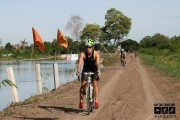 VSANO Outbox : Triathlon 205