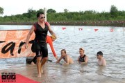 VSANO Outbox : Triathlon 209