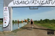 VSANO Outbox : Triathlon 212