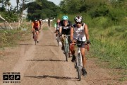 VSANO Outbox : Triathlon 213