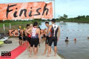 VSANO Outbox : Triathlon 216