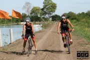 VSANO Outbox : Triathlon 219