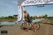 VSANO Outbox : Triathlon 224