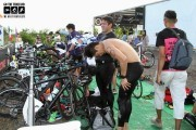 VSANO Outbox : Triathlon 233
