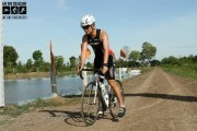 VSANO Outbox : Triathlon 239