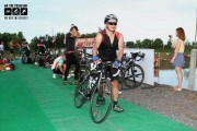 VSANO Outbox : Triathlon 240