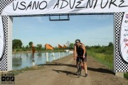 VSANO Outbox : Triathlon 250