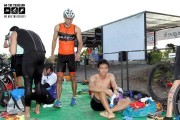VSANO Outbox : Triathlon 252