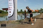 VSANO Outbox : Triathlon 257