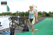 VSANO Outbox : Triathlon 263