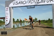 VSANO Outbox : Triathlon 264