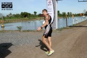 VSANO Outbox : Triathlon 265