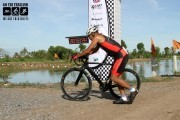 VSANO Outbox : Triathlon 271