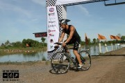 VSANO Outbox : Triathlon 275