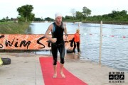 VSANO Outbox : Triathlon 289