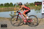VSANO Outbox : Triathlon 294