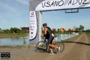VSANO Outbox : Triathlon 295