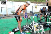 VSANO Outbox : Triathlon 298